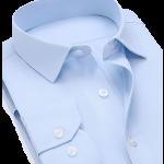Men Shirt 2